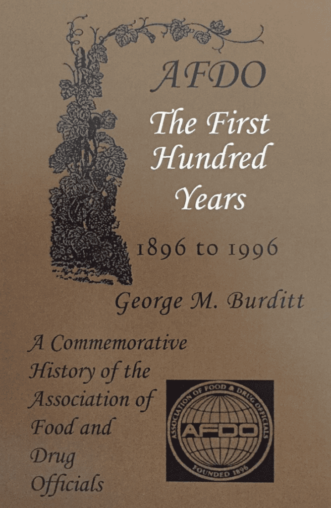 The first hundred years book